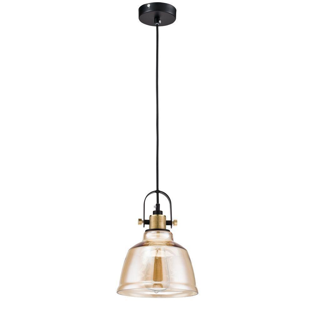 Подвесной светильник Maytoni Irving T163-11-R maytoni подвесной светильник maytoni irving t163 11 w