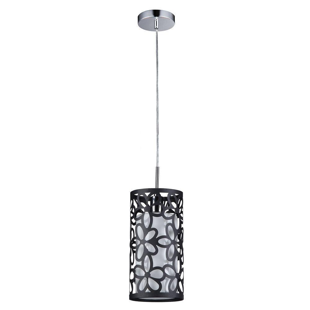 Подвесной светильник Maytoni Suite F005-11-N светильник подвесной maytoni suite f006 22 n