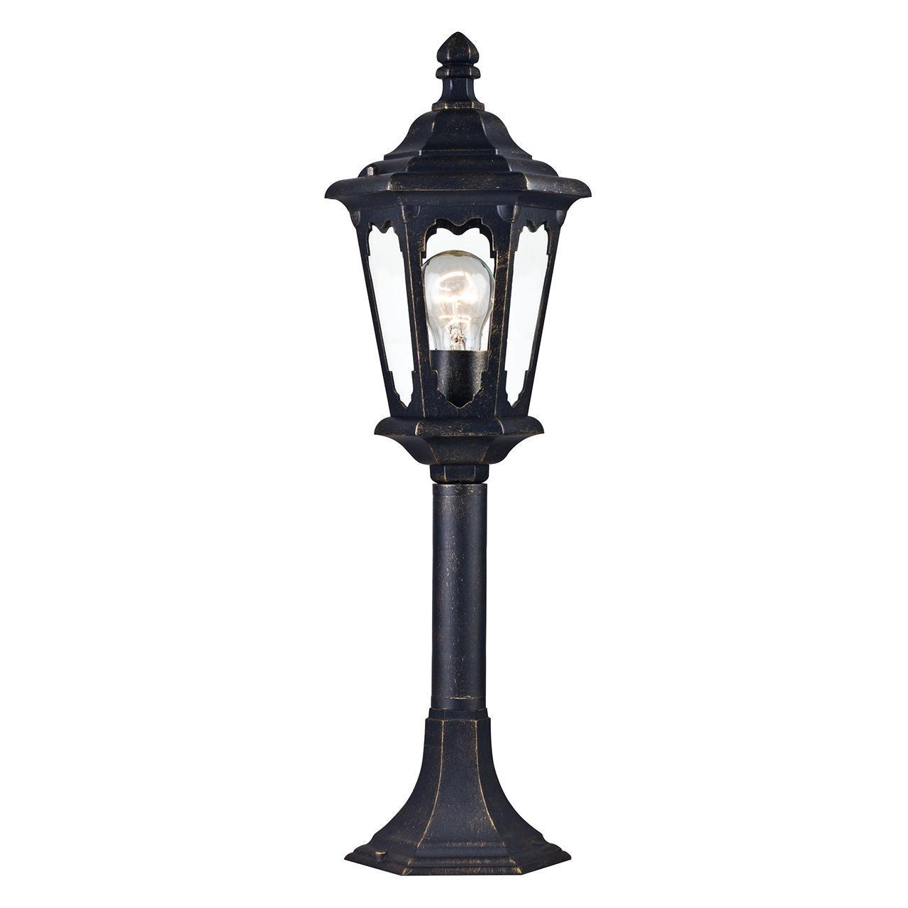 Уличный светильник Maytoni Oxford S101-60-31-R подвесной светильник maytoni oxford s101 10 41 r