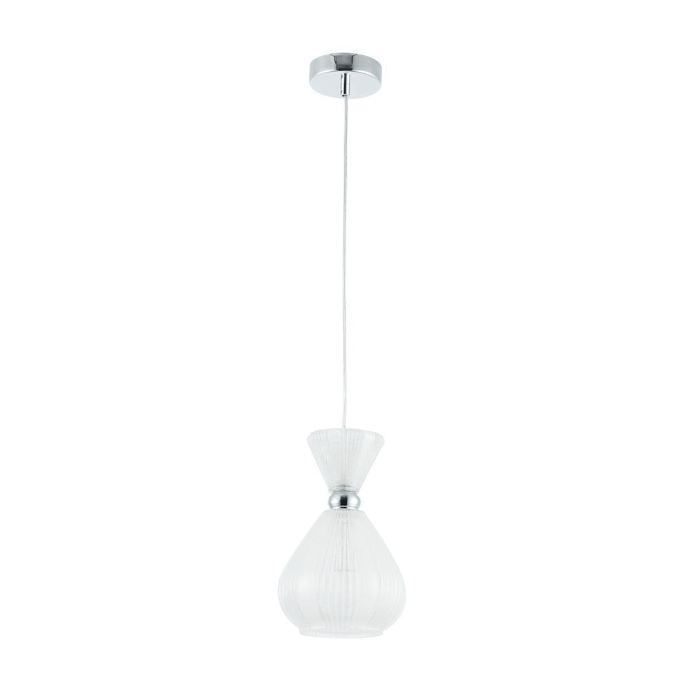 Подвесной светильник Maytoni Bari MOD250-PL-01-FW подвесной светильник maytoni mod251 pl 01 fw