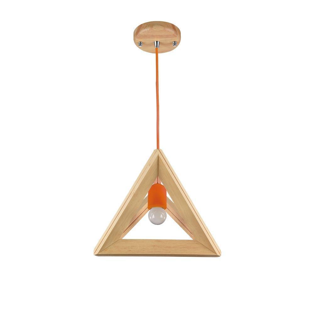 Подвесной светильник Maytoni Pyramide P110-PL-01-OR потолочный светильник maytoni p110 pl 01 or