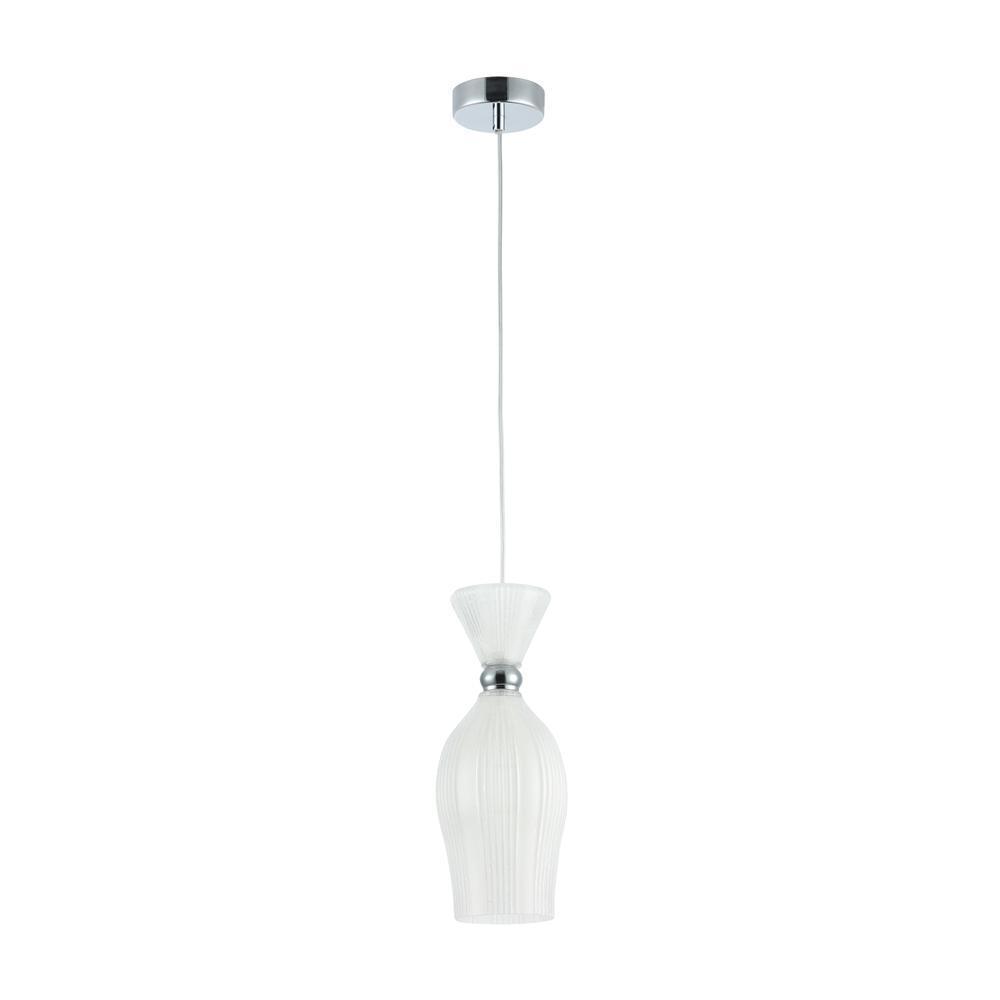 Подвесной светильник Maytoni Bari MOD251-PL-01-FW подвесной светильник maytoni mod251 pl 01 fw