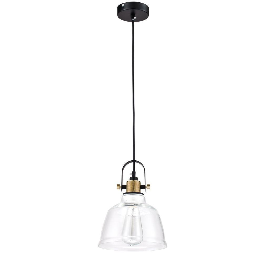 Подвесной светильник Maytoni Irving T163-11-W irving w astoria