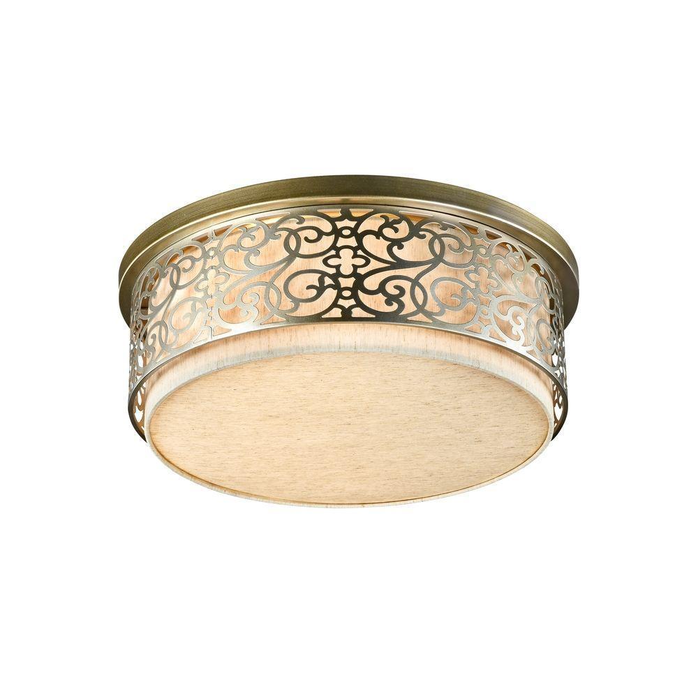 Потолочный светильник Maytoni Venera H260-05-N потолочный светильник n light 110 01 36g