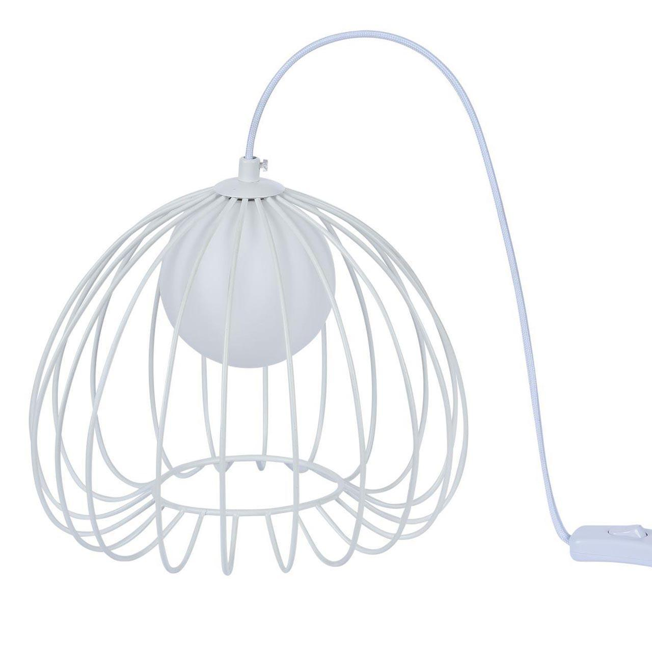 Настольная лампа Maytoni Polly MOD542TL-01W цена 2017