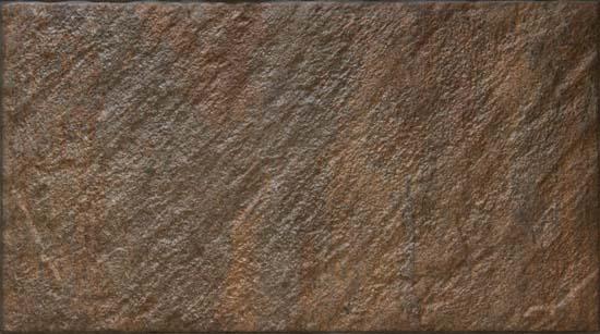 Baikal Caldera плитка настенная 263х475 мм/72