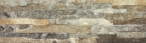 Cronos Gris плитка настенная 150х450 мм/60,6 настенная плитка sanchis moods lavanda 20x50