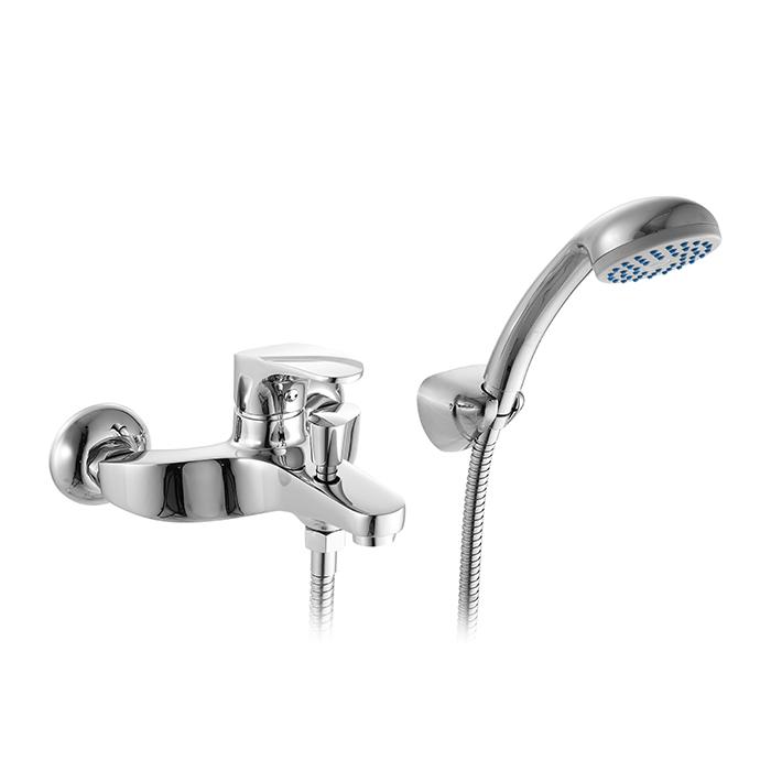 Смеситель Milardo Solomon SOLSB00M02 для ванны смеситель для ванны milardo solomon solsb00m02