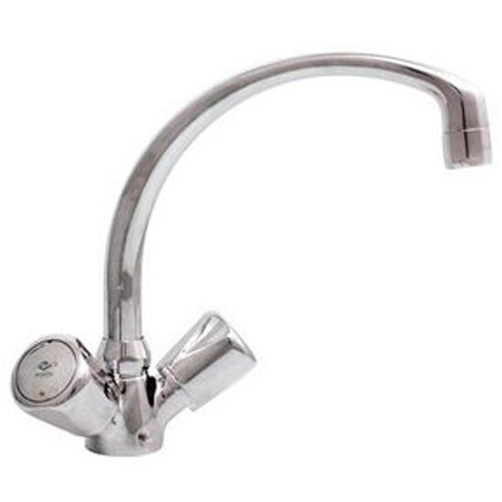 Смеситель Mofem Trigo 140-0007-38 для кухни смеситель для кухни mofem spektrum керамика 140 0007 30