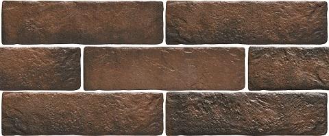 Керамогранит Muralla Granada фасадная плитка 280х75 мм/65,65 цена 2017