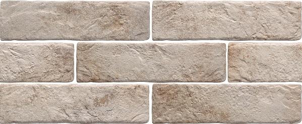 цены Керамогранит Muralla Orense фасадная плитка 280х75 мм/65,65