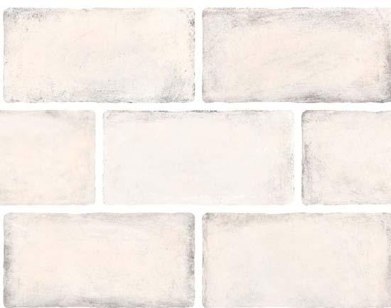 Mirambell Blanco плитка напольная 150х300 мм/67,5 цена 2017