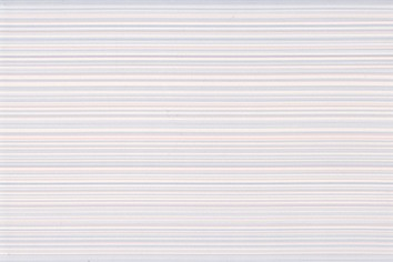 Муза Керамика светлый Плитка настенная 20х30 дамаск беж 01 плитка настенная 20х30