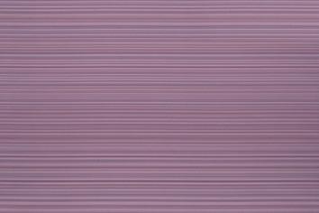 Муза Керамика сиреневый Плитка настенная 20х30 плитка настенная 20х30 stroyka blue 2 сорт голубой