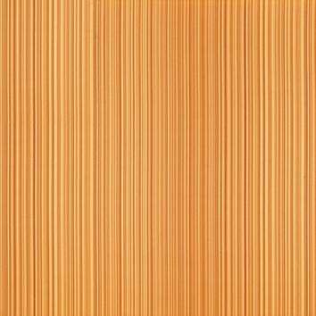 Муза Керамика оранжевый Плитка напольная 30x30 напольная плитка cir biarritz ecru 10x10