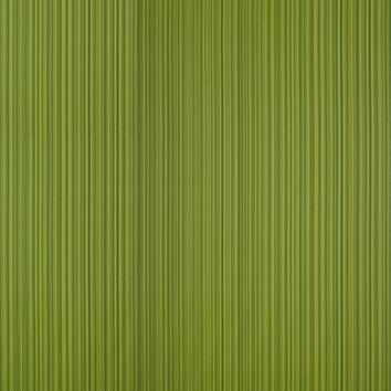 Муза Керамика зеленый Плитка напольная 30x30