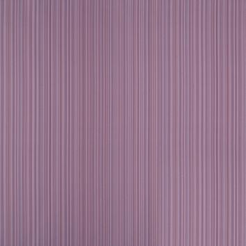 Муза Керамика сиреневый Плитка напольная 30x30 argos nero плитка напольная 30x30