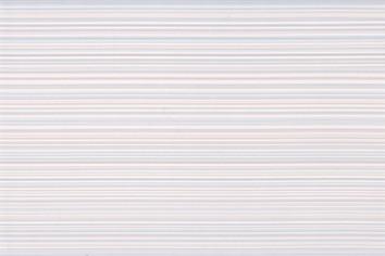 Муза светлый 06-00-20-391 Плитка настенная 20х30 марина лобанова февральская революция и отречение николая ii лекция 24
