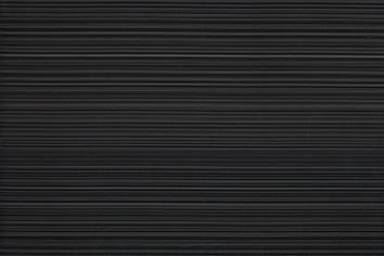 Муза черный 06-01-04-391 Плитка настенная 20х30 плитка настенная 20х30 stroyka blue 2 сорт голубой