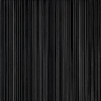 Муза Керамика черный Плитка напольная 30x30