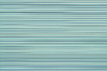 Муза бирюзовый 06-01-71-391 Плитка настенная 20х30 плитка настенная 20х30 stroyka blue 2 сорт голубой