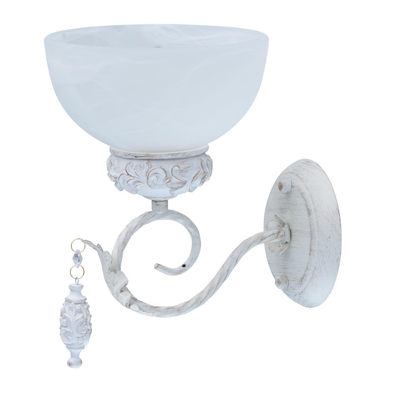 Бра MW-Light Фелиция 347028701 цена