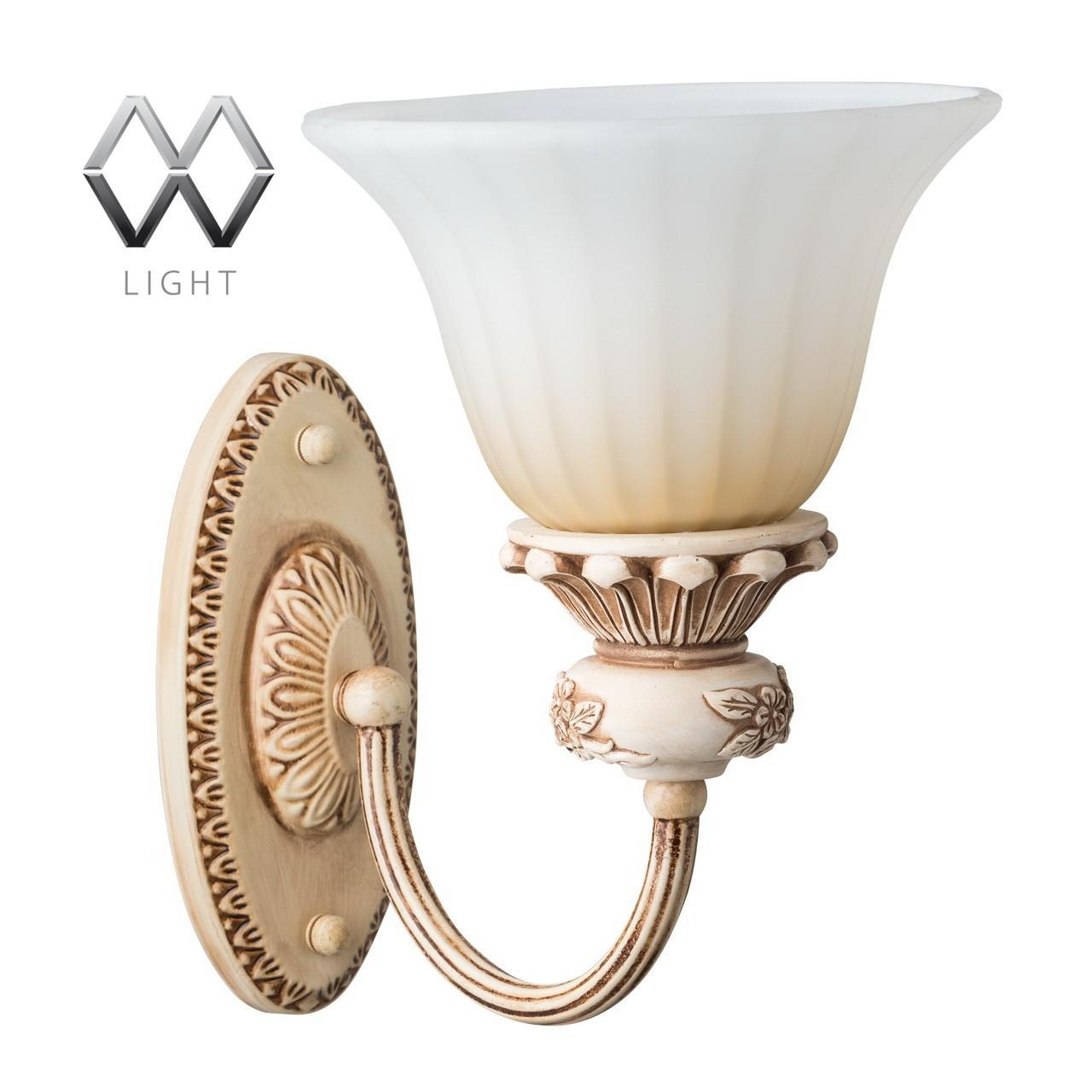 Бра MW-Light Версаче 639021001 mw light бра mw light версаче 639021701