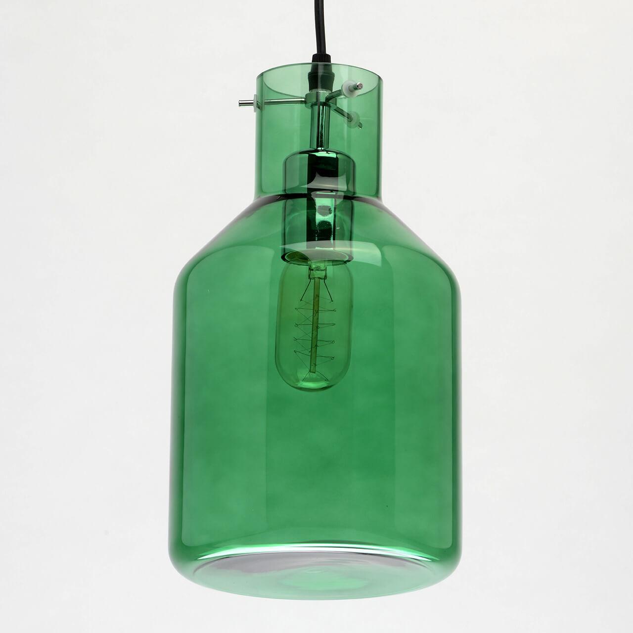 Подвесной светильник MW-Light Кьянти 720010501 подвесной светильник mw light кьянти 720010201