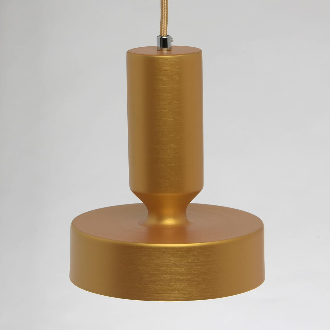 Подвесной светильник MW-Light Элвис 1 715010101 подвесной светильник mw light элвис 2 715010601