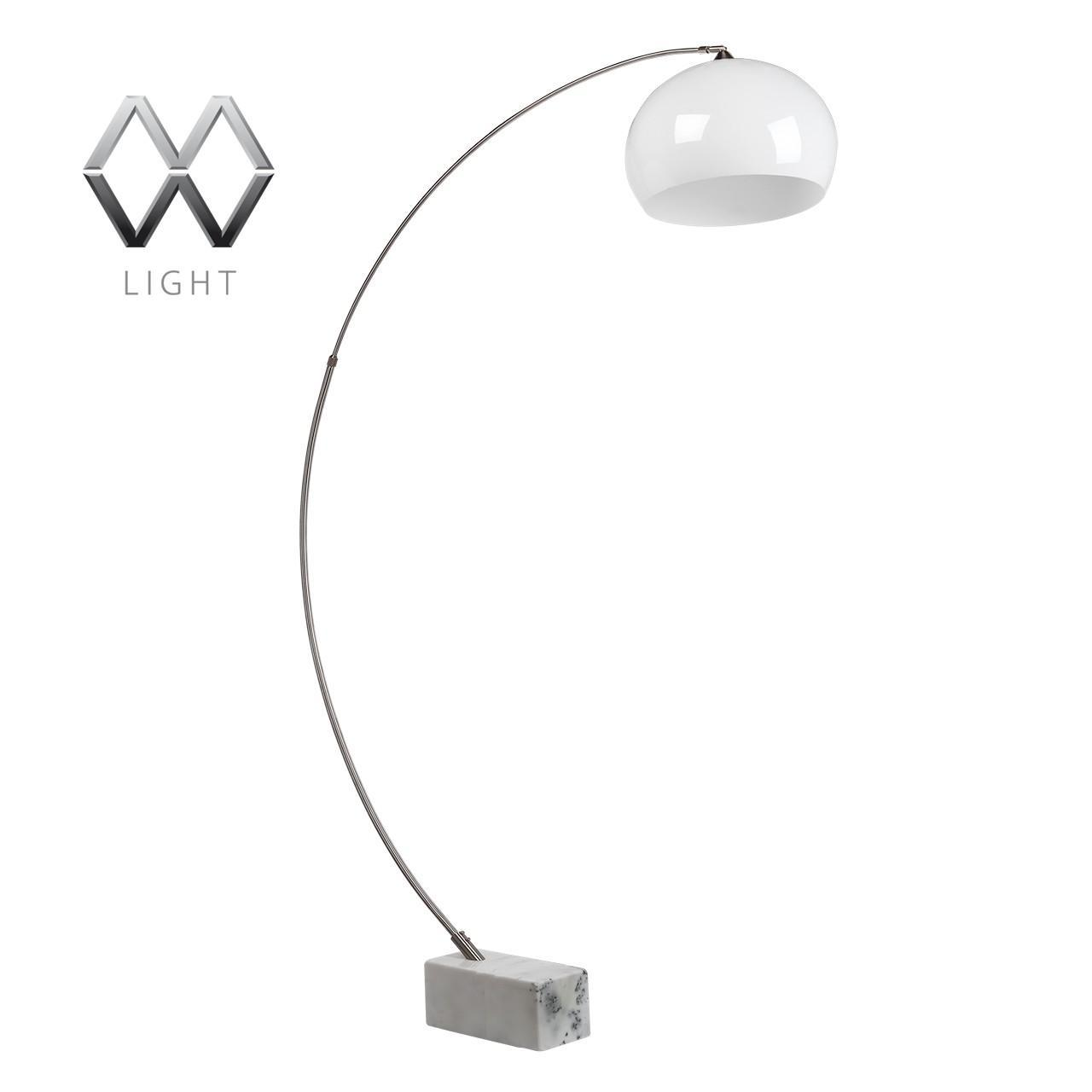 Торшер MW-Light Эдгар 408041601 mw light торшер mw light ракурс 631040701