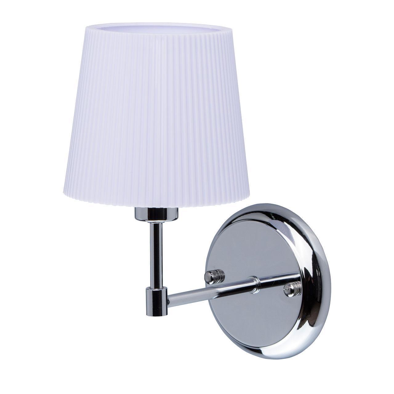 Бра MW-Light Лацио 1 103020101 бра mw light лацио 4 103021001