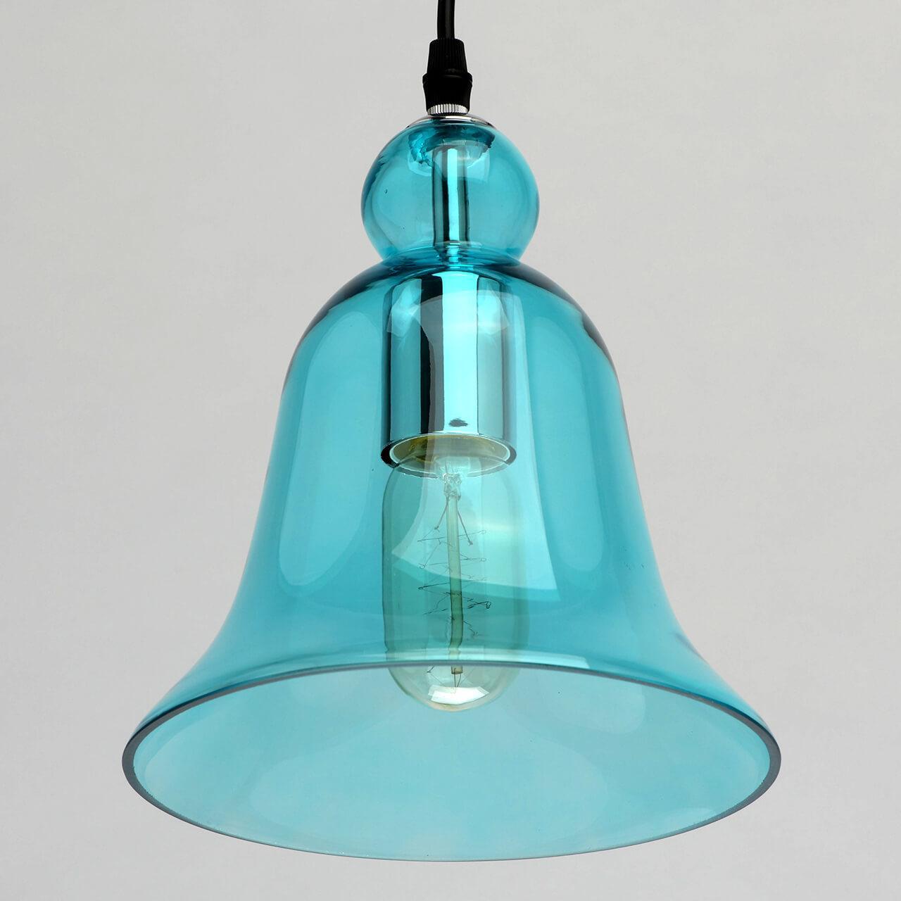 Подвесной светильник MW-Light Кьянти 720010401 подвесной светильник mw light кьянти 720010201
