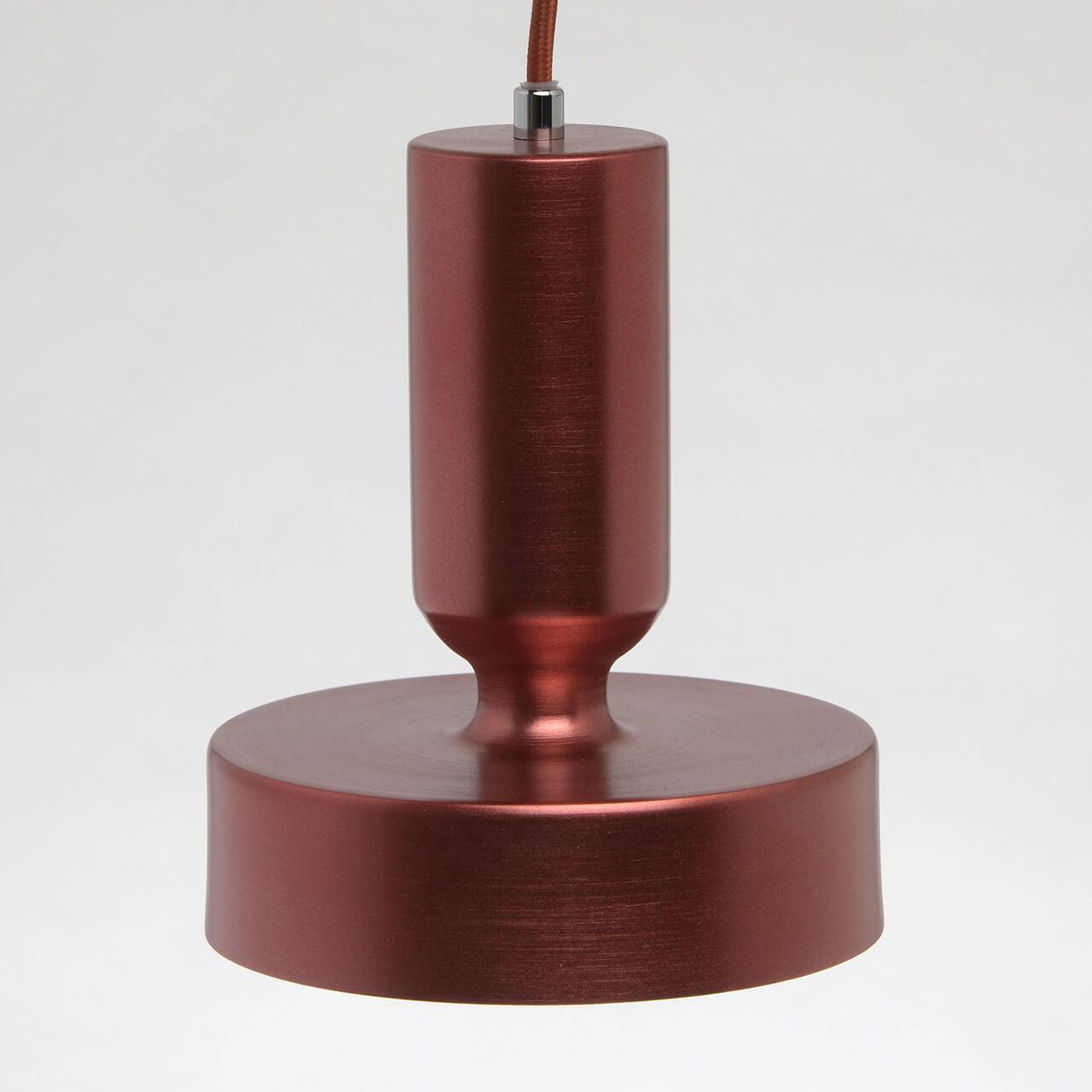 Подвесной светильник MW-Light Элвис 2 715010401 подвесной светильник mw light элвис 2 715010601