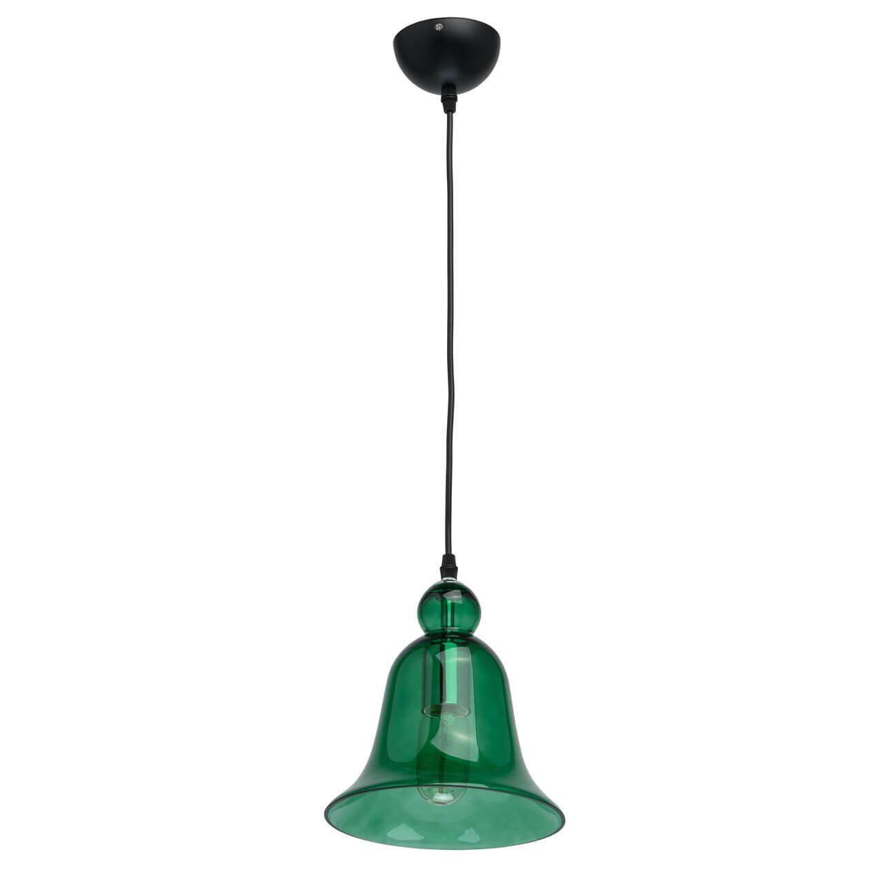 Подвесной светильник MW-Light Кьянти 720010301 подвесной светильник mw light кьянти 720010201