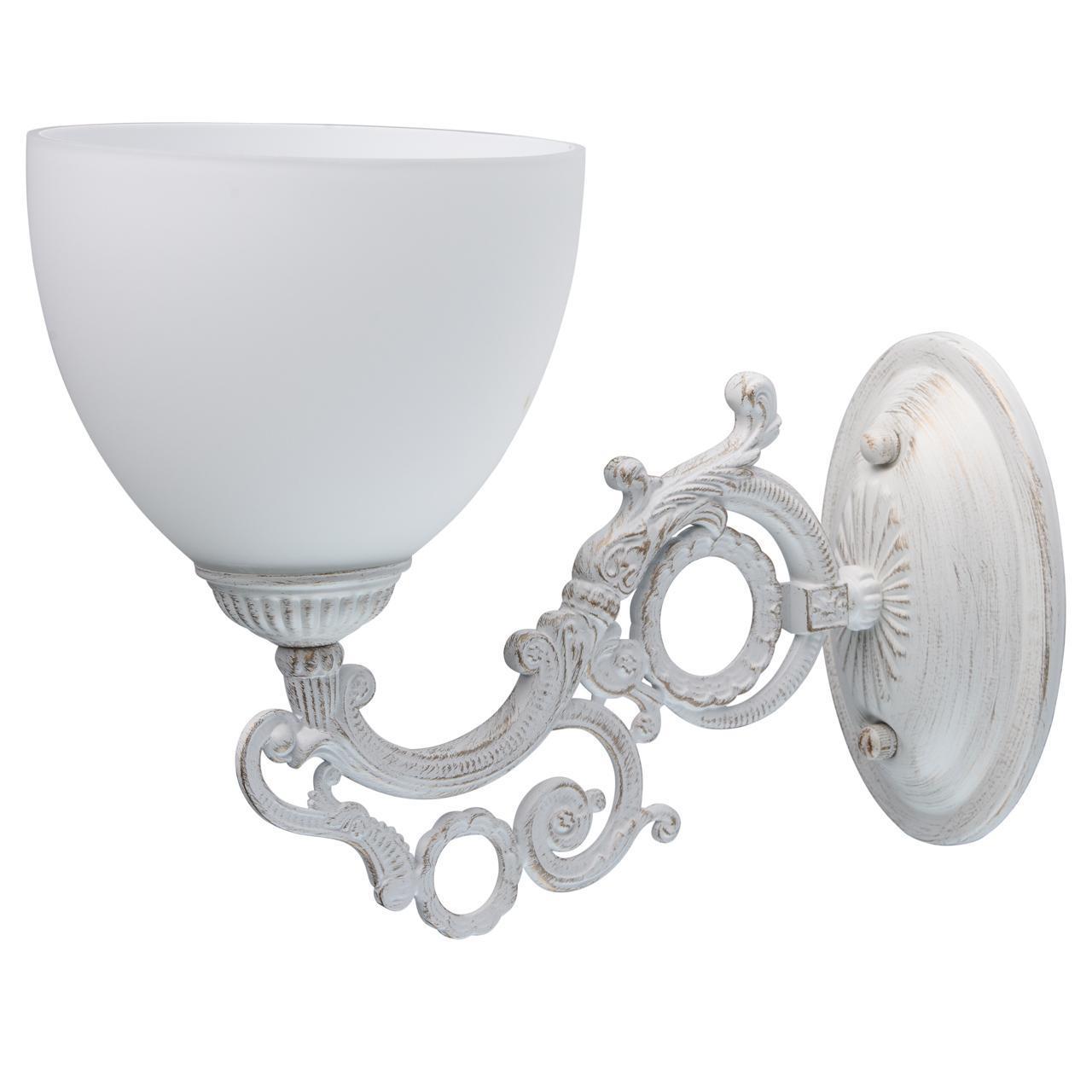 Бра MW-Light Ариадна 450026501 mw light бра mw light ариадна 450022901