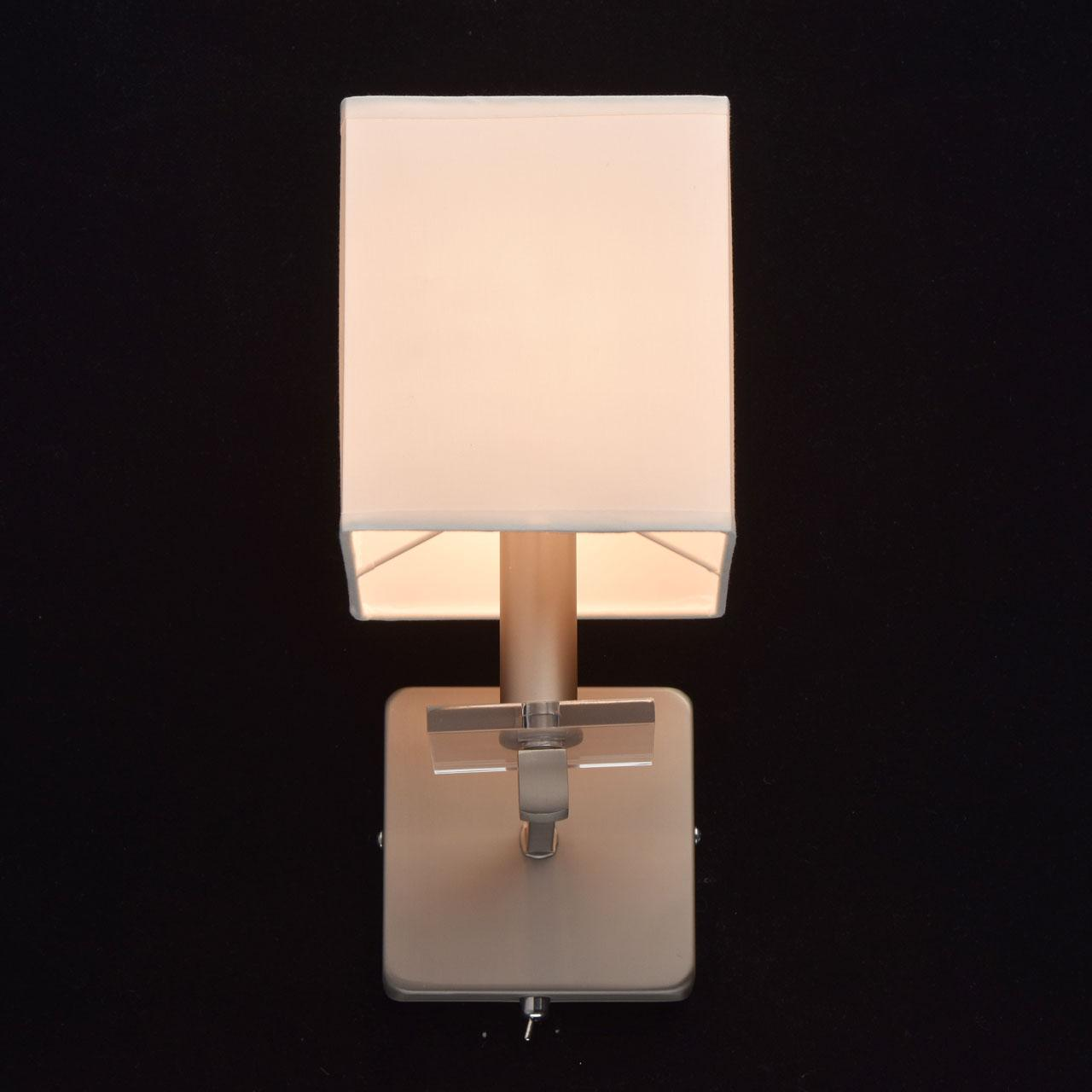 Бра MW-Light Прато 4 101021401 mw light бра mw light прато 101020202