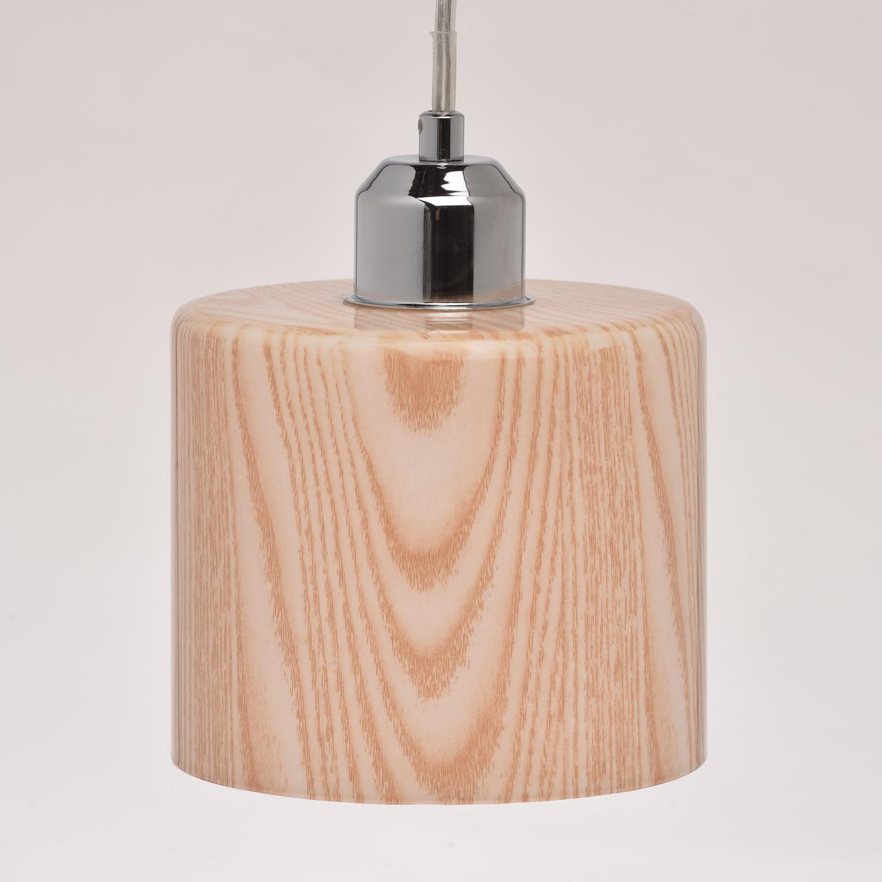 Подвесной светильник MW-Light Лоск 354018801 светильник подвесной mw light лоск 354017901