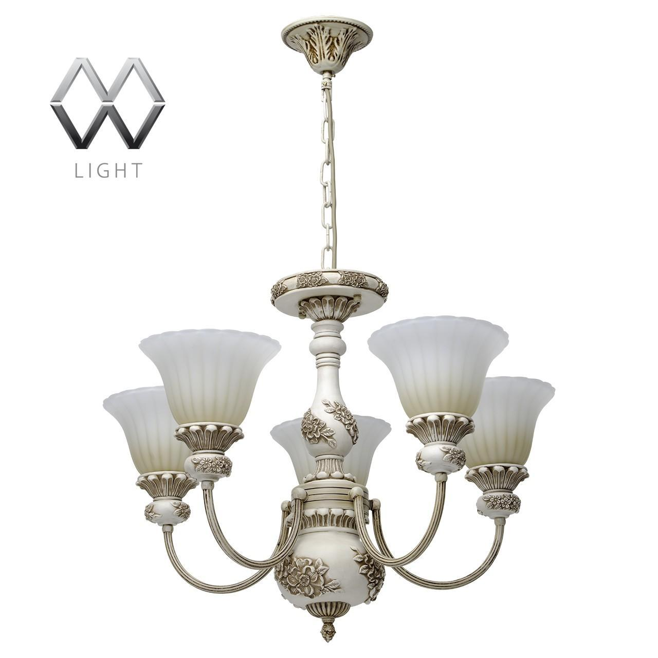Люстра MW-Light Версаче 639011105 подвесная mw light бра mw light версаче 639021701