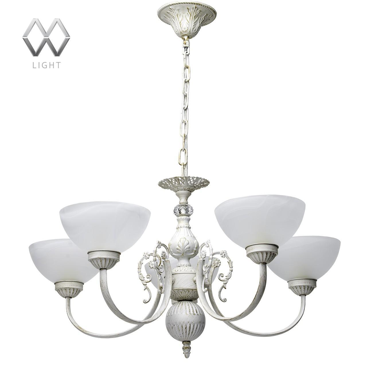 Люстра MW-Light Олимп 5 318013905 подвесная mw light подвесная люстра mw light олимп 2 318011205