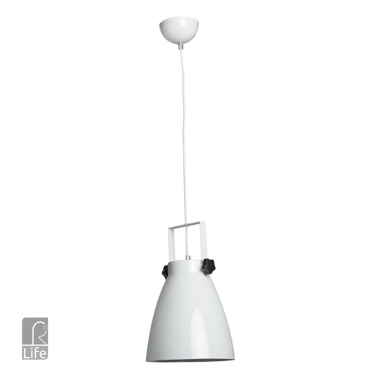 Подвесной светильник MW-Light Хоф 497011601 подвесной светильник regenbogen life хоф 497011601
