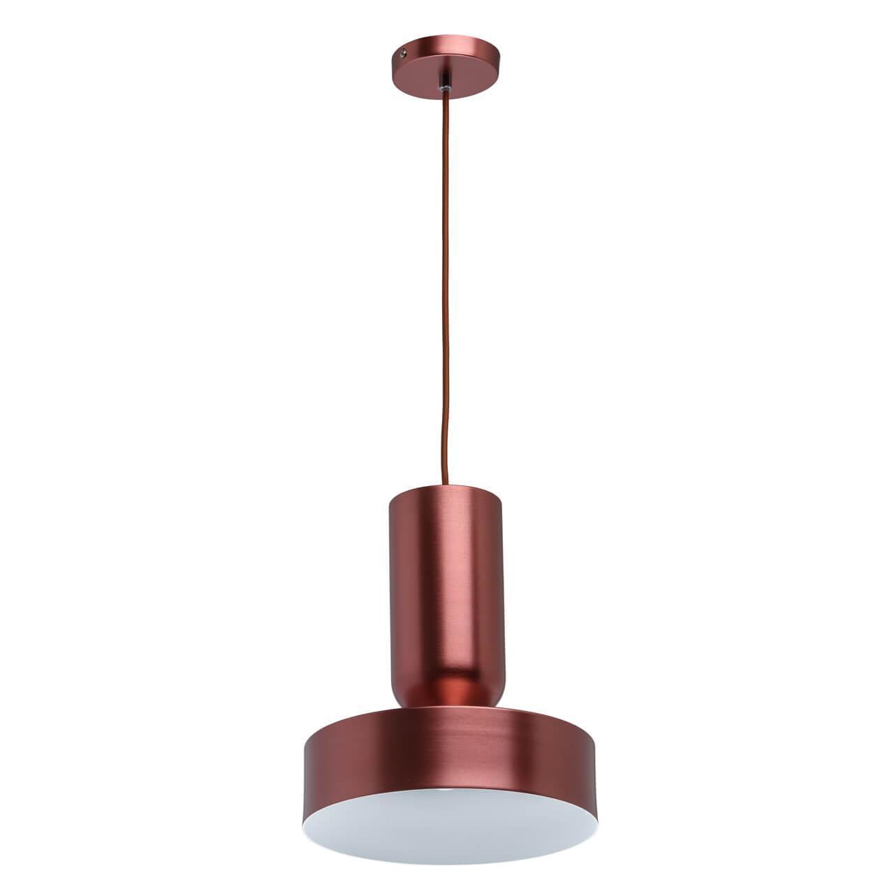 Подвесной светильник MW-Light Элвис 2 715010601 подвесной светильник mw light сандра 811010301 page 2