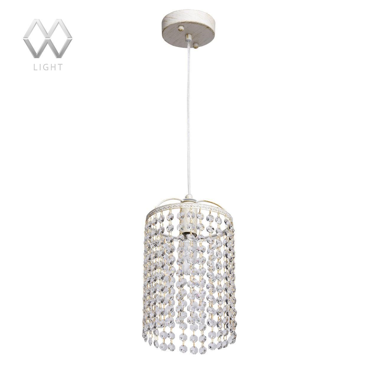 Подвесной светильник MW-Light Бриз 464016801 светильник подвесной mw light бриз 464012201