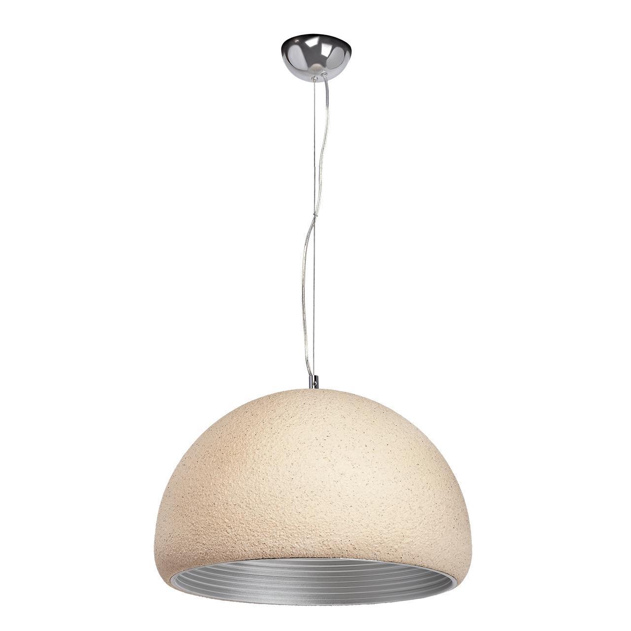 Подвесной светильник MW-Light Штайнберг 2 654010401 подвесной светильник mw light сандра 811010301 page 2