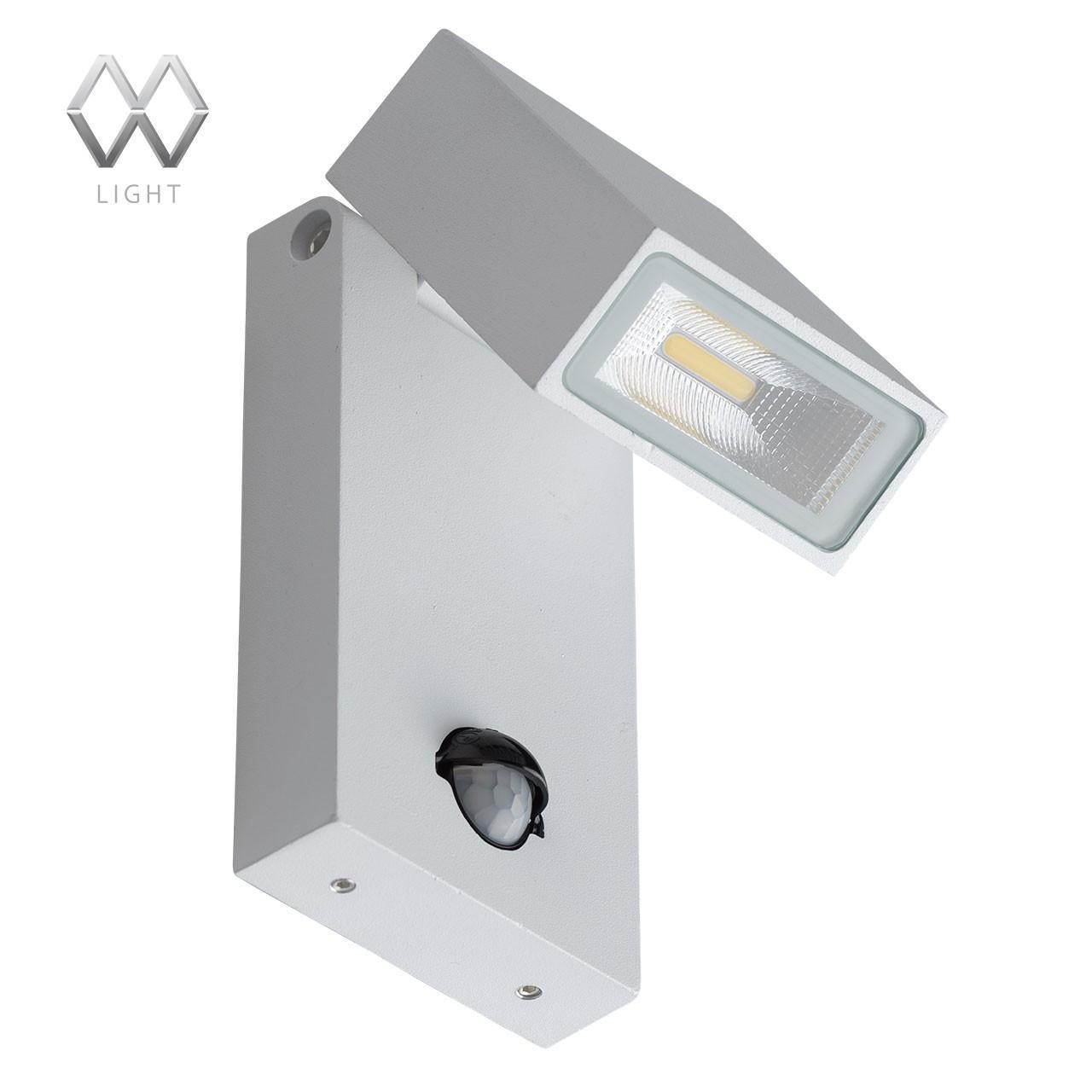 Уличный настенный светильник MW-Light Меркурий 807021601 уличный настенный светильник mw light меркурий 807021601
