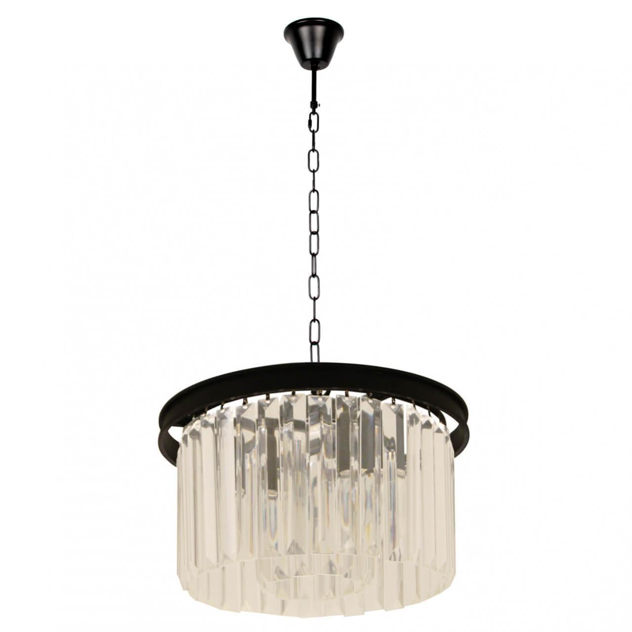 Подвесной светильник MW-Light Гослар 498015103 подвесной светильник mw light сандра 811010301 page 6