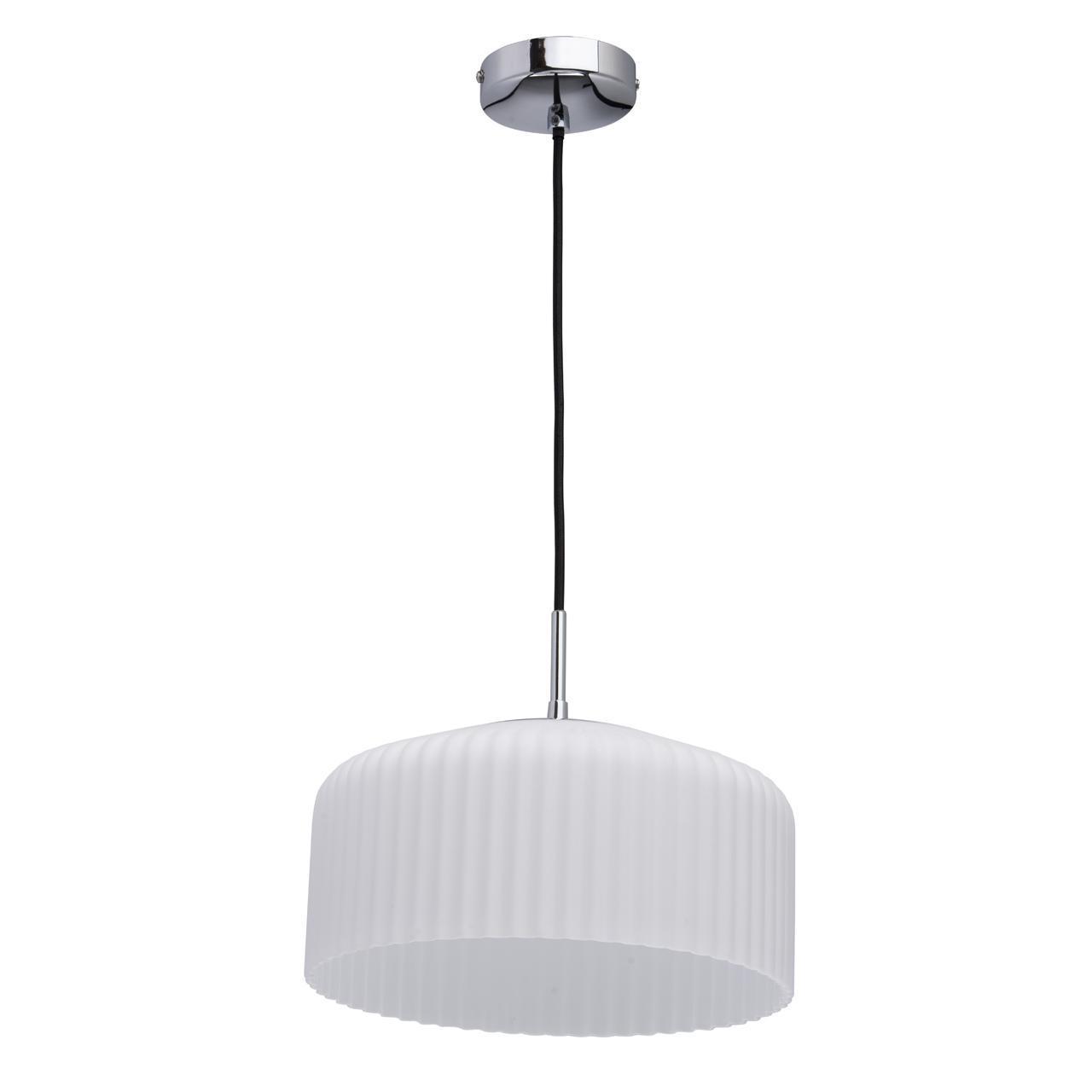 Подвесной светильник MW-Light Раунд 636011302 mw light подвесной светодиодный светильник mw light раунд 2 636011601