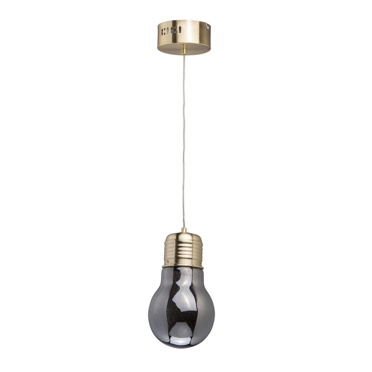 Подвесной светодиодный светильник MW-Light Фрайталь 6 663011601 подвесной светильник mw light сандра 811010301 page 6