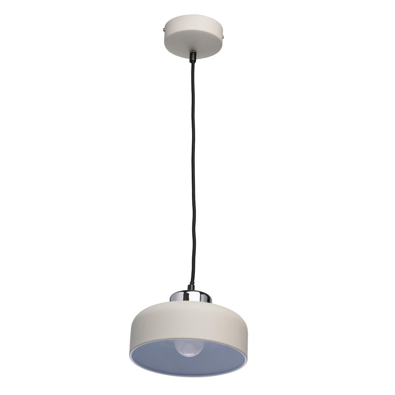 Подвесной светодиодный светильник MW-Light Раунд 2 636011701 подвесной светильник mw light сандра 811010301 page 2