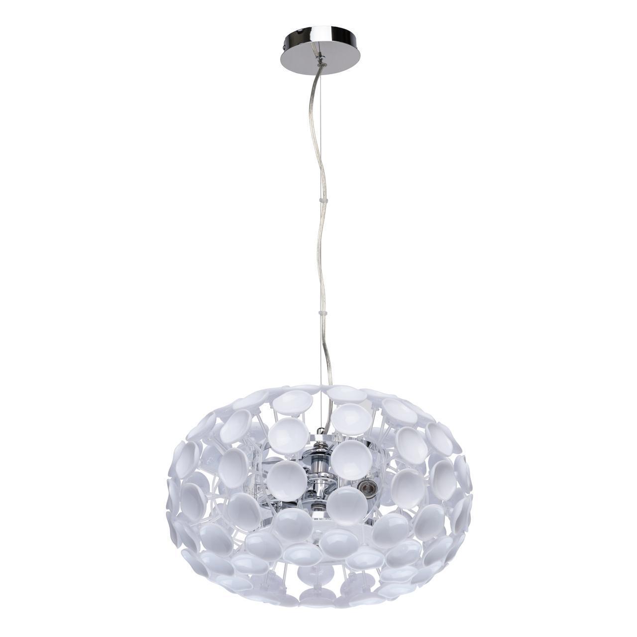 Подвесной светильник MW-Light Виола 298012803 подвесной светильник mw light сандра 811010301 page 6