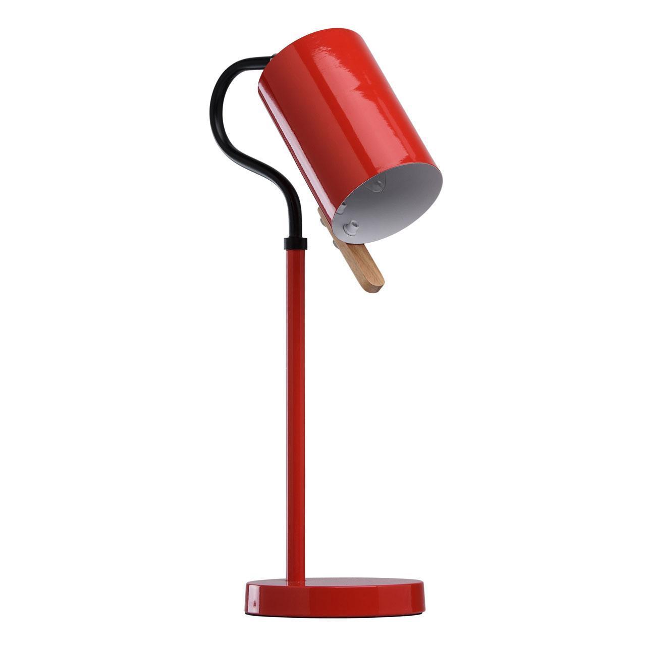 Настольная лампа MW-Light Акцент 680030901 все цены